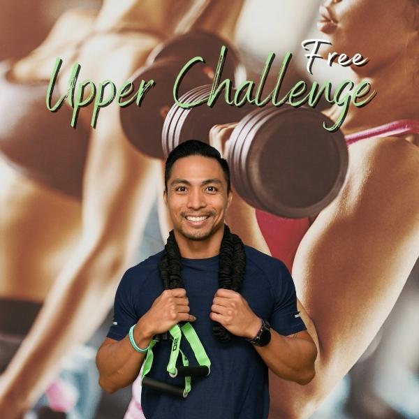 Exercise hero image